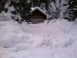 christmas-2012-snow3
