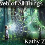 Web of All Things Podcast
